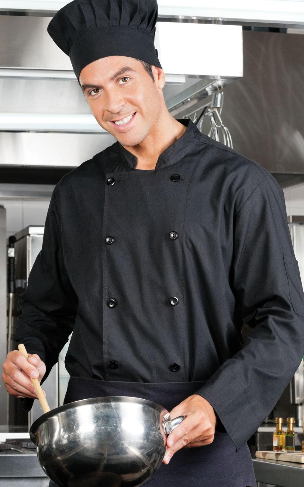 Basic-Chef-Jacket-1