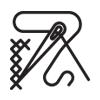 010-icons-R1