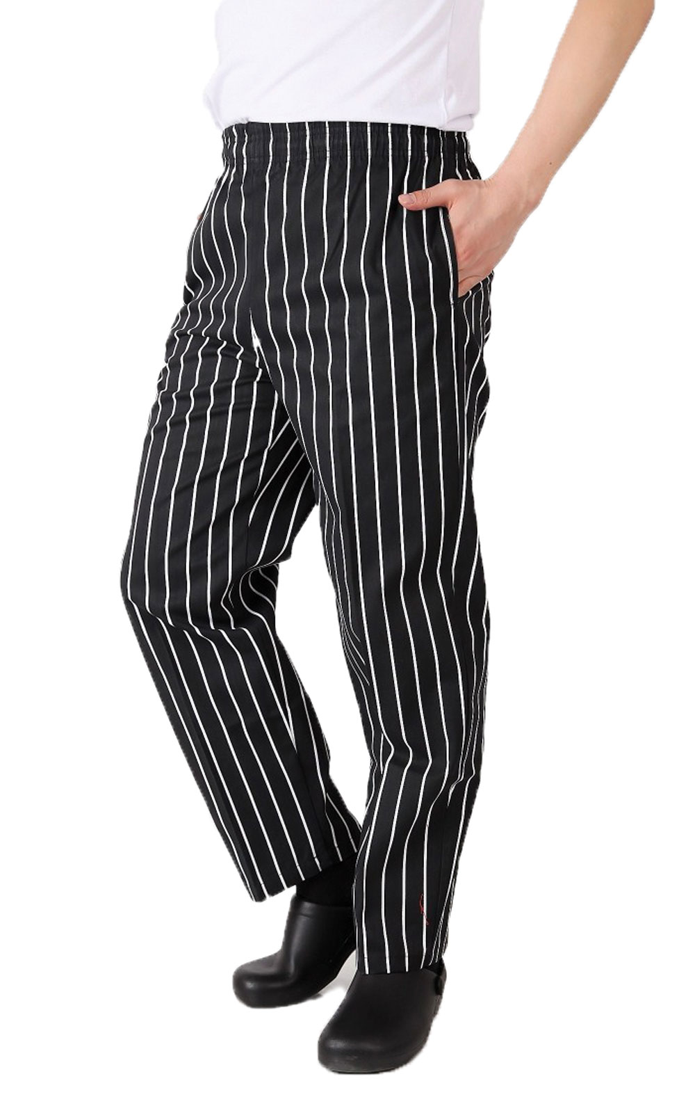 Broadstripe-Baggy-Chef-Trouser