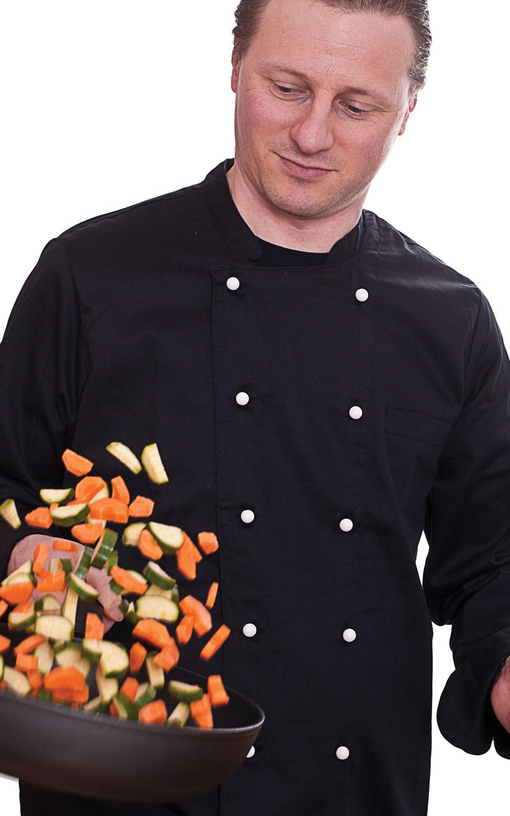 Executive-Chef-Jacket-2