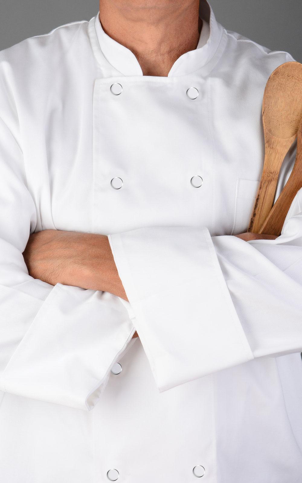 Executive-Chef-Jacket-3