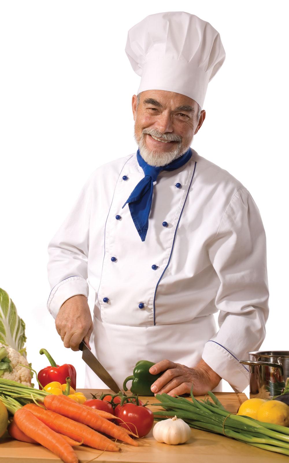 Executive-Chef-Jacket-4