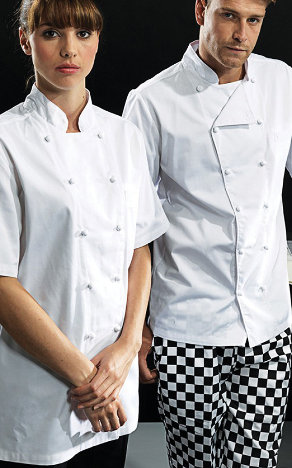 Premium-Chef-Jacket
