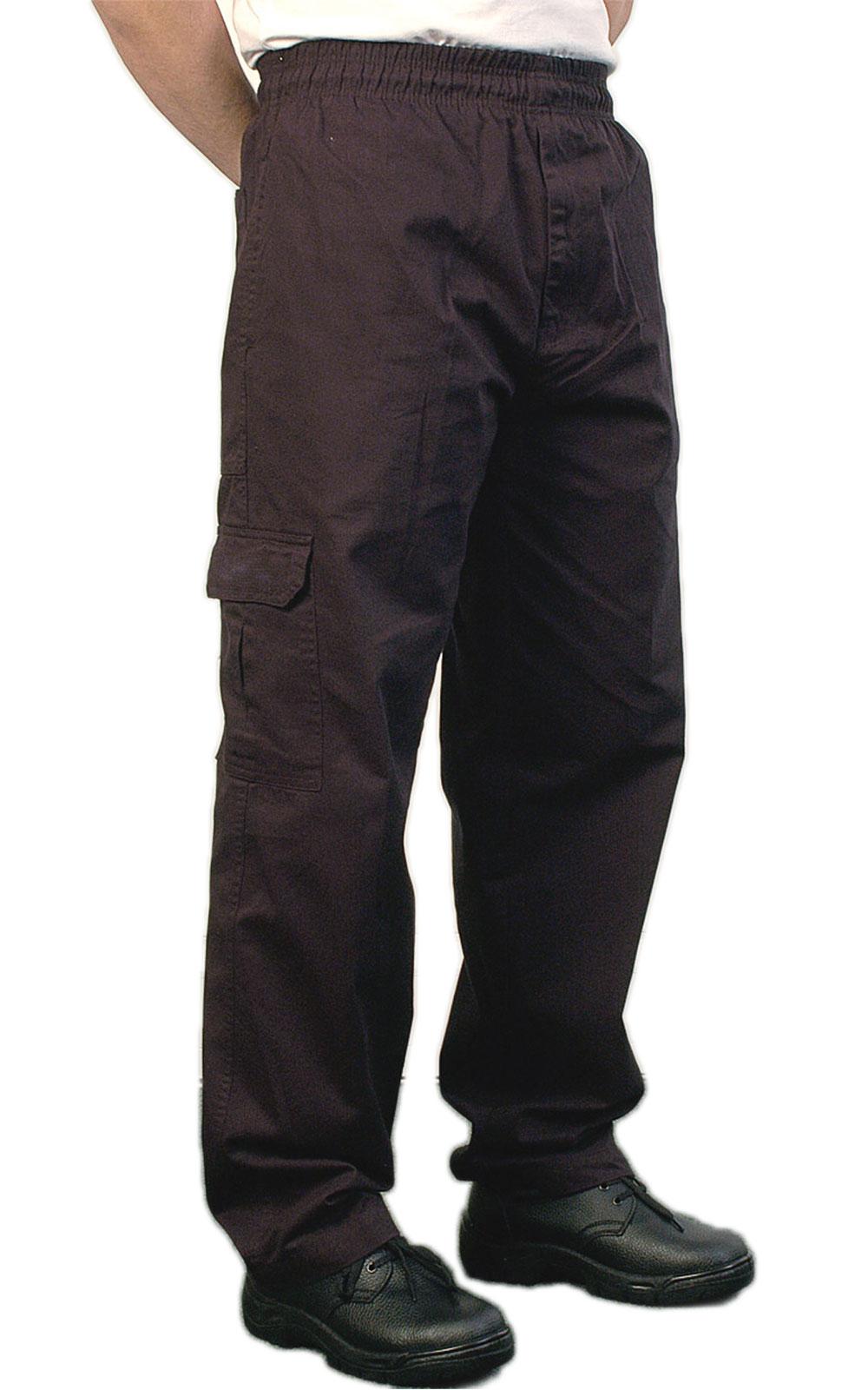 True-Color-Chef-Trouser