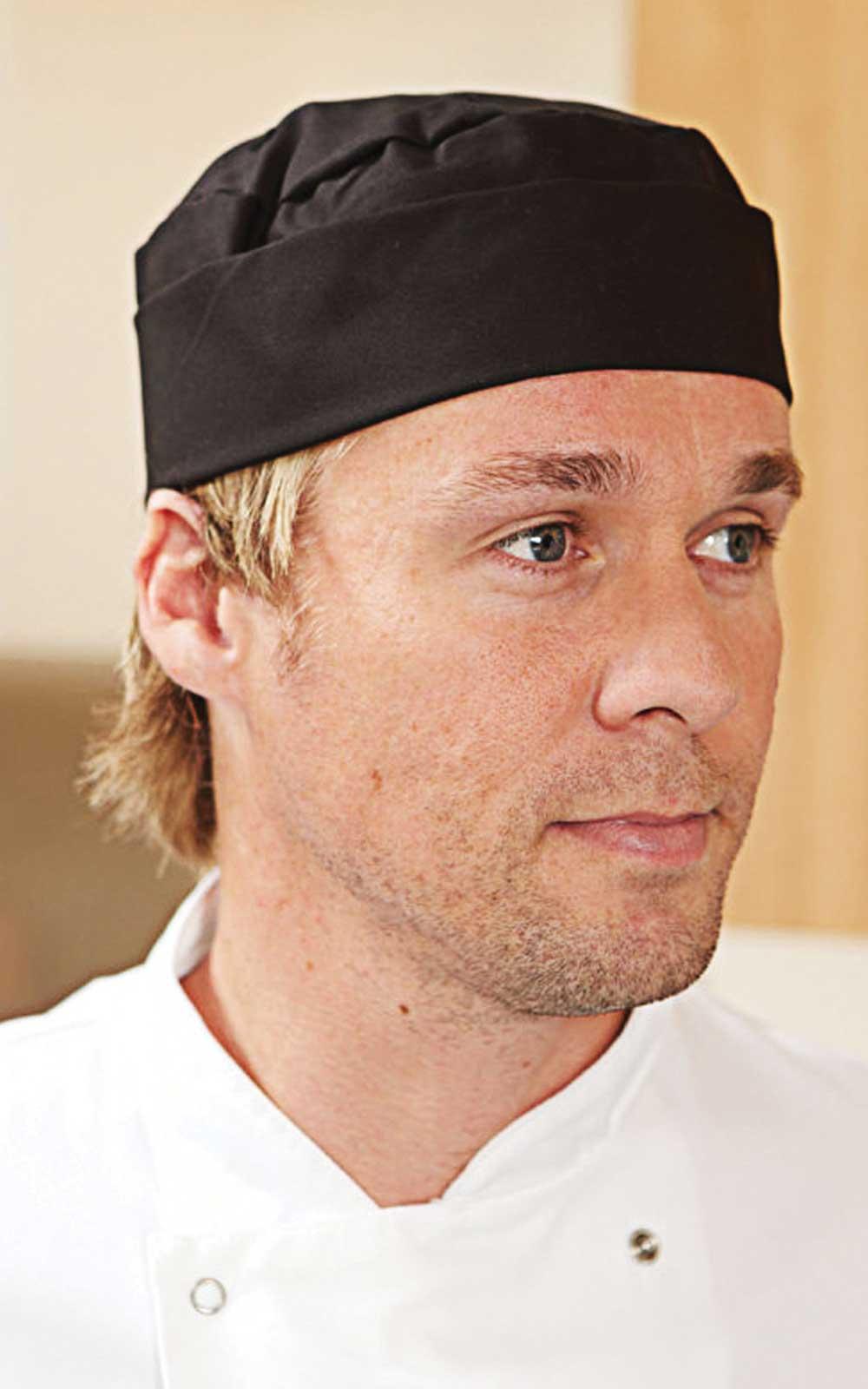 chef-hat-2