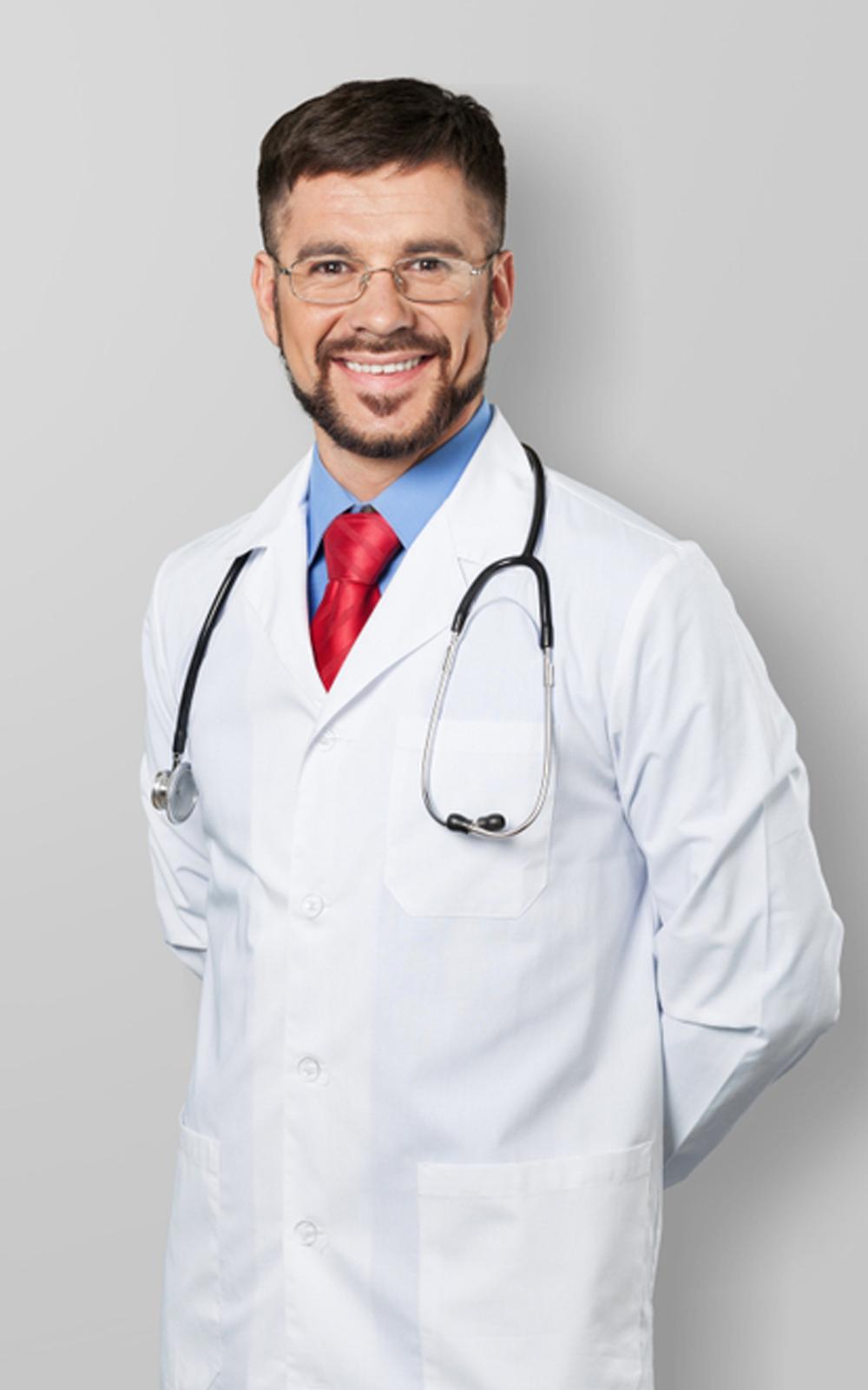 medical-coat-ar-1