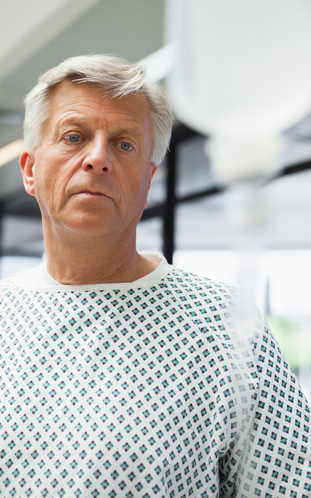 patient-gown-ar-3